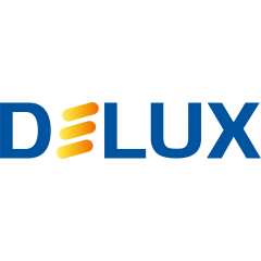 delux_new_style